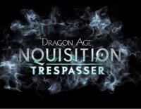 Новое DLC для Dragon Age: Inquisition