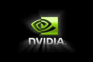 Nvidia раздает бесплатные Assassins Creed: Syndicate или же Rainbow Six Siege